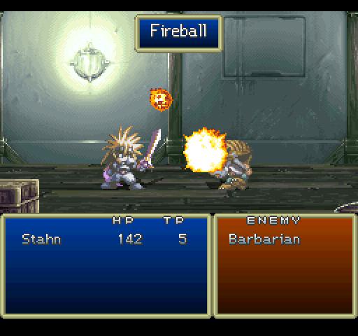 File:Fireball (ToD PSX).png