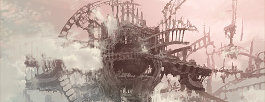 File:Sky Castle (ToI).png