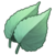Sage (ToV)