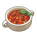 File:Minestrone Soup (ToV).png