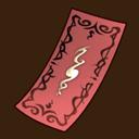 File:Dark Seal (ToV).png