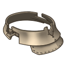 File:Metal Collar (ToV).png
