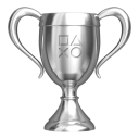 File:Silver Trophy (ToV).png