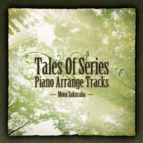 File:Tales PAT.jpg