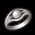 Resist Ring (ToV).png