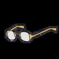 Frameless Glasses (ToV).png