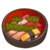 Sushi (ToV)