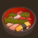 File:Sushi (ToV).png