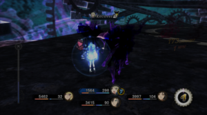 Recover (ToX2)