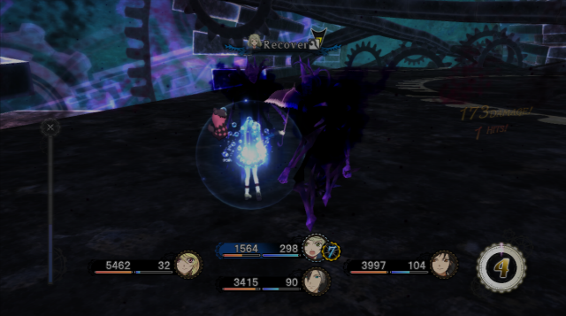 File:Recover (ToX2).png