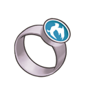 File:Reflect Ring (ToV).png
