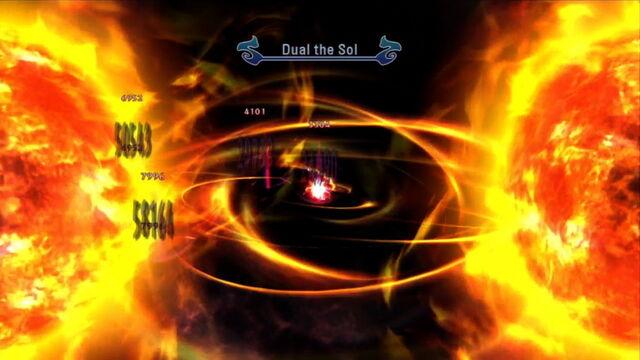 File:Dual the Sol (ToG).jpg