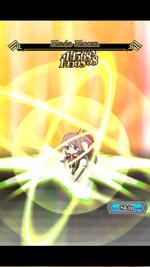 Blade Bloom (ToLink)
