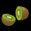 Kiwifruit (ToV).png