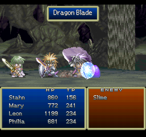 File:Dragon Blade (ToD PSX).png