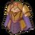 Rune Mail (ToV)
