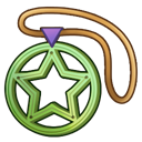 File:Strange Mark (ToV).png