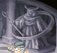 Seyfert Statue (ToE)
