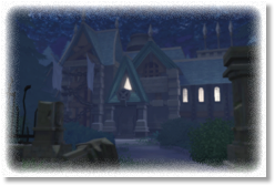 File:Manor of the Wicked (ToV).png