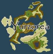 Yurzorea (ToV)