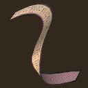 File:Avenger's Scroll (ToV).png