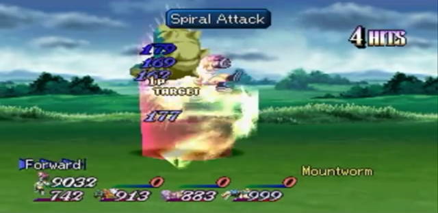 File:Spiral Attack (ToE).png