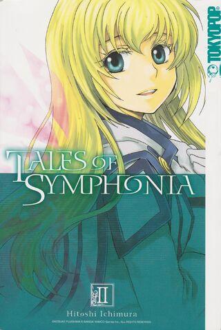 File:ToS Manga II.jpg