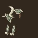 File:Dragon Protector (ToV).png