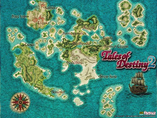 File:Er'ther Lands (ToD2).jpg