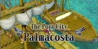 Palmacosta