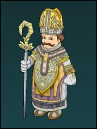 Pope Model