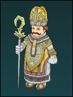 File:Pope Model.png