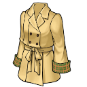 File:Trench Coat (ToV).png