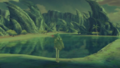 Spirit Realm (ToX).png