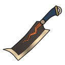File:Stone Slasher (ToV).png