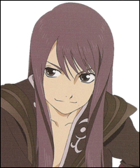 File:Yuri (tvtropes).png