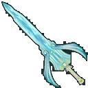 File:Aqua Limit (ToG).png