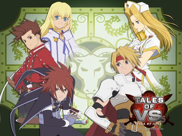 File:ToVS Heidr Characters.jpg