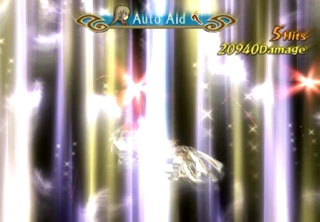 File:Celestial Elegy (TotA).jpg