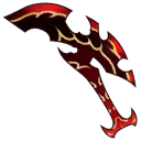 File:Elite Demonblade (ToG).png