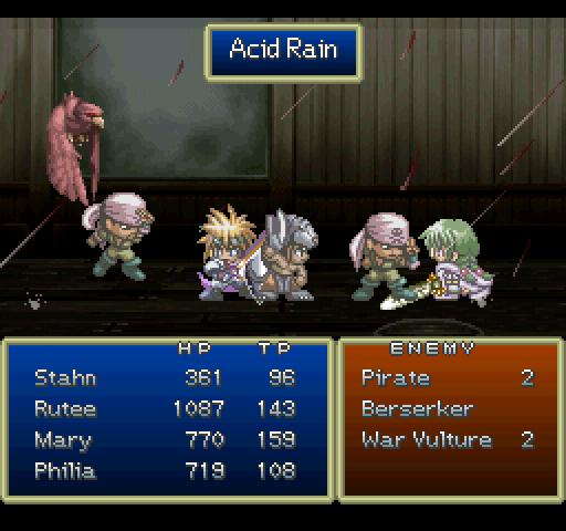 File:Acid Rain (ToD PSX).png