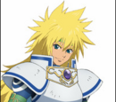 Tales of Destiny (PS2)