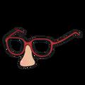 Goofy Glasses (ToV).png
