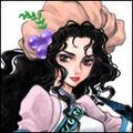 Hilda Artes Portrait.jpg
