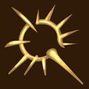 File:Holy Symbol (ToV).png