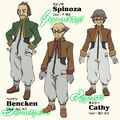Anime Concept Class I.jpg