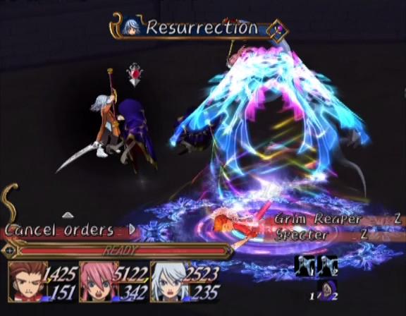 File:Resurrection (ToS).jpg