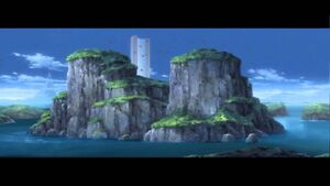 Bridge Island (ToL)