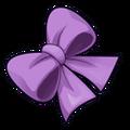 Purple Ribbon (ToV).png