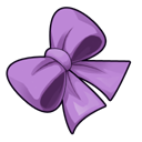 File:Purple Ribbon (ToV).png